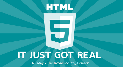 html5-just-got-real
