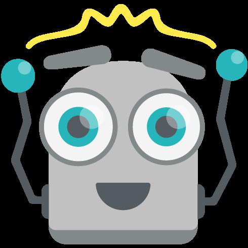 gifbot - Building a GitHub App