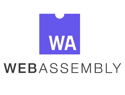 The future of WebAssembly - A look at upcoming features and