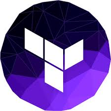 Infrastructure as Code - Getting Started with Terraform