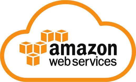 AWS ofrece una amplia gama de productos basados en la nube.