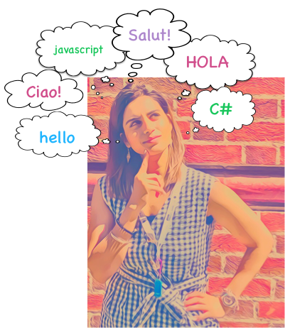 hello-Laveena_languages.png
