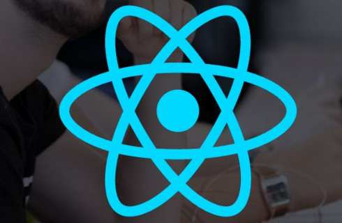 Level-up your dependencies in React