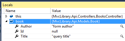 rest api naming conventions