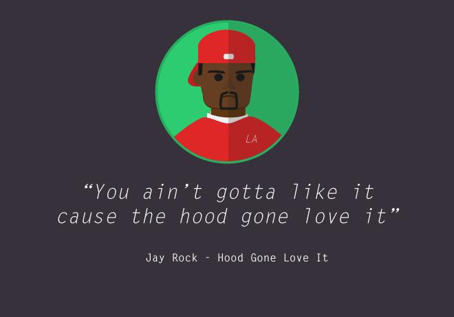 Jay Rock